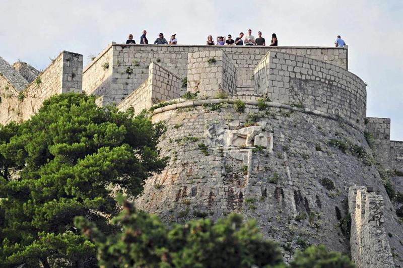 fortica_hvar-croatia